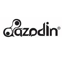 Azodin logo